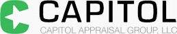 Capitol Appraisal Group